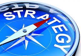 Strategy, strategic planning