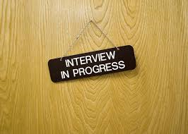 Tips for effective interviewing, hirring and selection